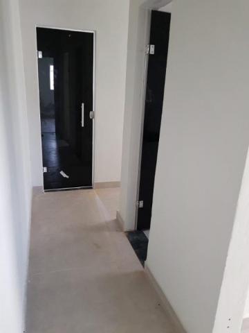 CASA à venda, 3 quartos, 3 vagas, SAO BENTO - ITAUNA/MG - Foto 6