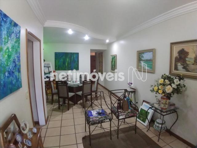Apartamento à venda com 2 dormitórios em Praia de santa helena, Vitória cod:777351