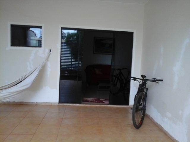 Vende-se casa em Formosa-GO - Foto 7
