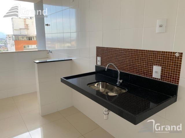 Apartamento 2 quartos em Itapuã - Foto 3