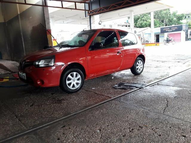 Vendo Clio Renault - Foto 4