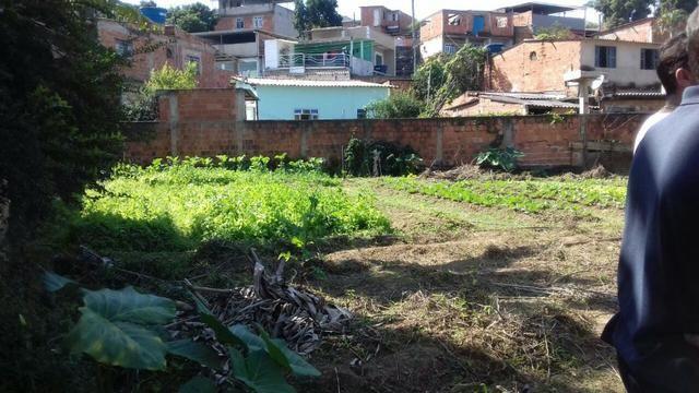 Vendo chácara Santa Rita do Zarur - Ótima localização / 1.000m2 R$1.200.000,00 - Foto 5