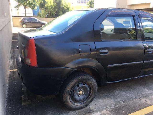 Renault Logan Batido - Foto 9