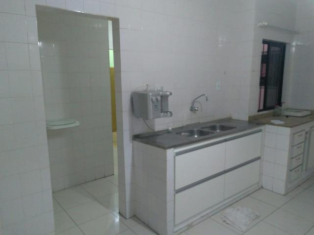Apartamento reformado - Foto 11