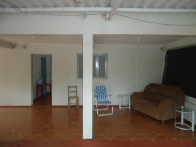 (CA2060) Casa no Bairro Santo Antônio, Santo Ângelo, RS