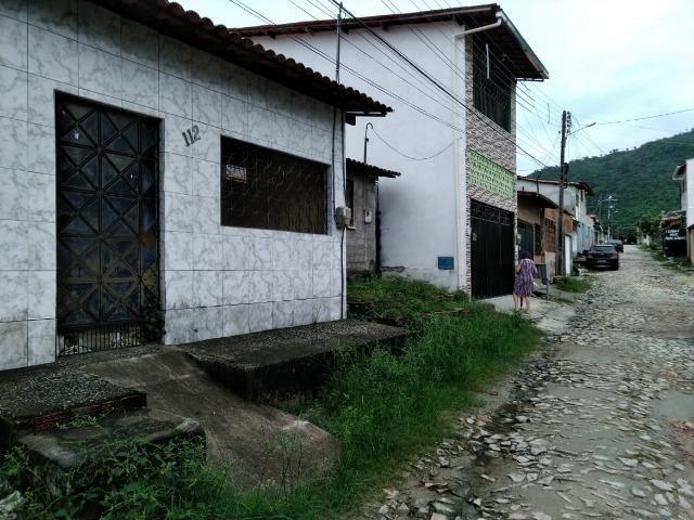 Casa 40 mil - Foto 8
