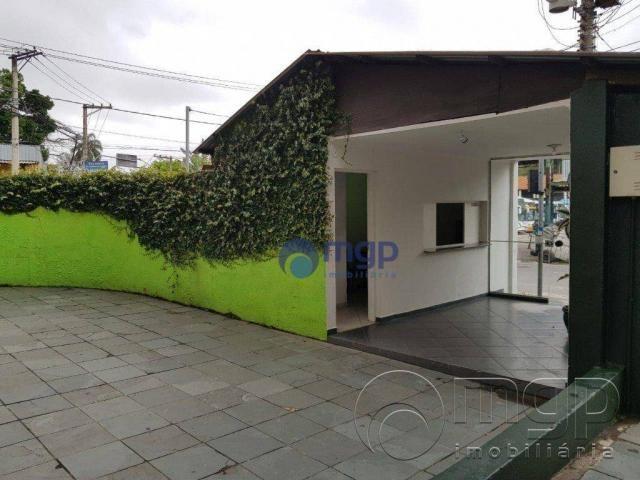 Apartamento Residencial para locação, Centro, Guarulhos - . - Foto 4