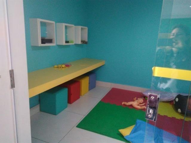 E.X.C.E.L.E.N.T.E Localização Apartamento 3 Quartos em Jardim Camburi cod.133 - Foto 3