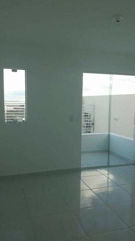 Aluga-se apartamento em ótima localização!! - Foto 6
