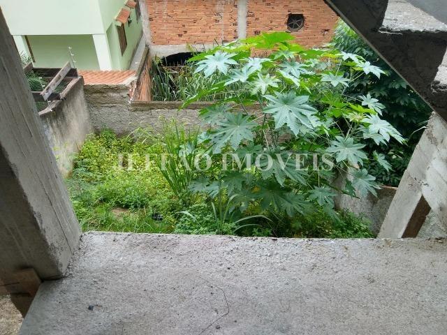 Venda Casa Jardim Belvedere / Samoa - Foto 19