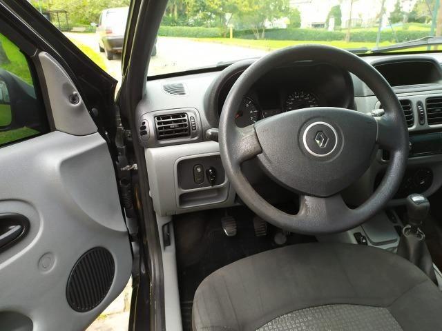 Vendo Renault CLIO 2012 - Foto 6