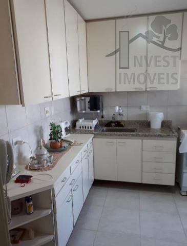 COD 4225 - Maravilhoso apartamento com ótima localização! - Foto 2