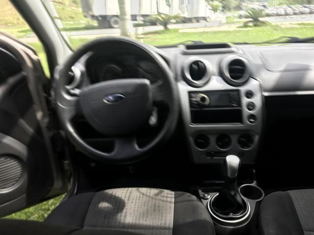 Carro muito novo - Foto 6