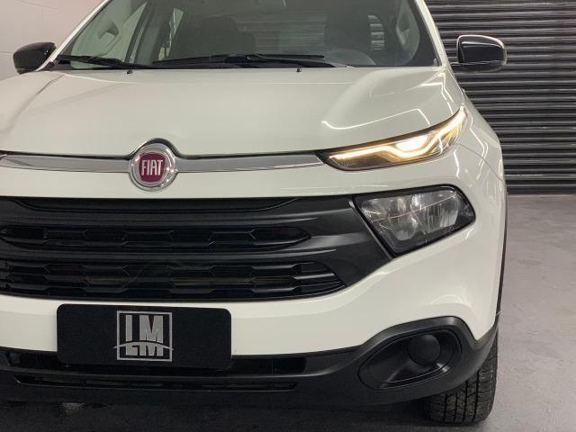 Fiat Toro 2018 - Foto 2