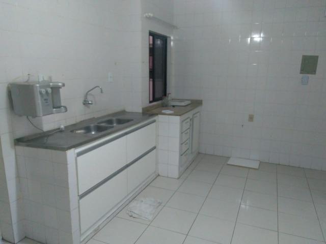 Apartamento reformado - Foto 4