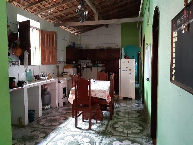 Aluguel de casa em Salinópolis para o Carnaval - Foto 4