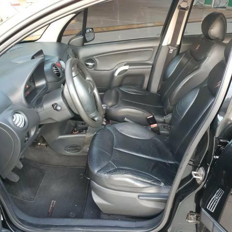 Citroen C3 1.4 GLX 2011 R$ 15.999 - Foto 3