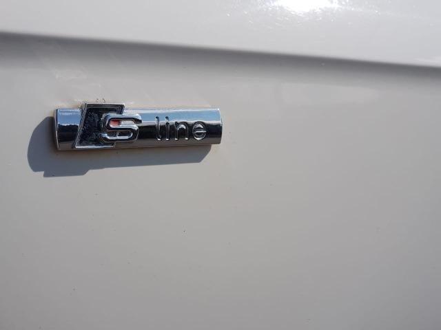 Audi A4 2.0T 180hp - Foto 7