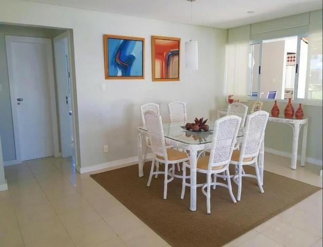 Cond. Porto Busca Vida Casa Duplex 4/4 com suite Porteira Fechada R$ 3.200.000,00 - Foto 14