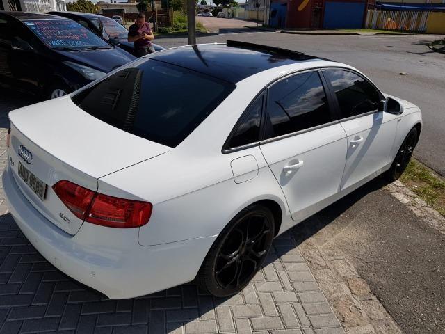 Audi A4 2.0T 180hp - Foto 6