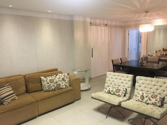Lindo apartamento alto padrão no bairro Jardim Vitória. Financia - Foto 2