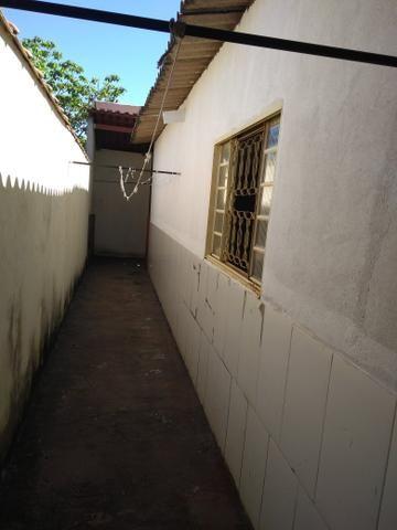 Casa setor Orlando de Morais - Foto 14