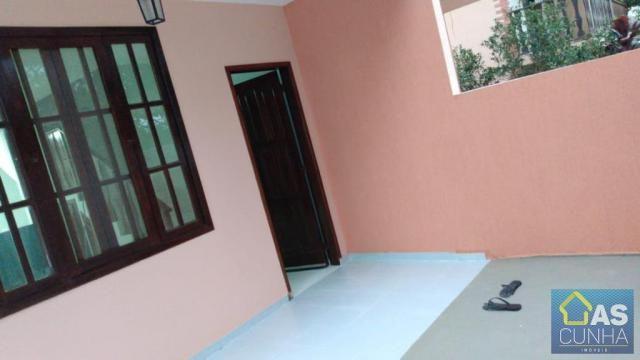 Duplex para Locação em Araruama, .