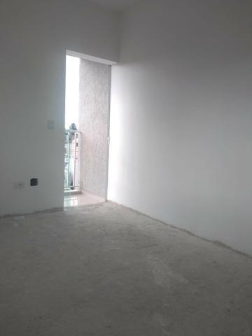 De: Aptos dois quartos no bairro Fazendinha. MCMV - Foto 5