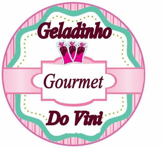 Geladinho Gourmet - Foto 6