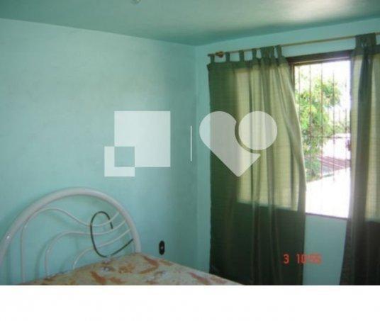 Casa a Venda no bairro Niterói - Canoas, RS - Foto 6
