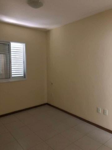OPORTUNIDADE apartamento Granja Daniel - Foto 10