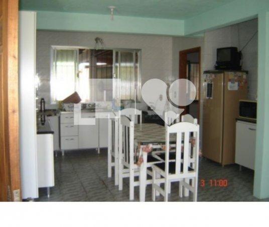 Casa a Venda no bairro Niterói - Canoas, RS - Foto 9