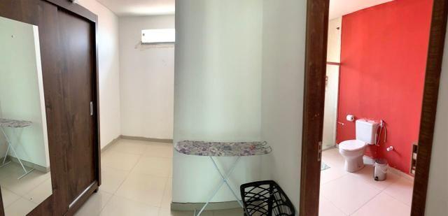 Casa na Vila Eulália// 3 dormitórios// #suíte - Foto 2