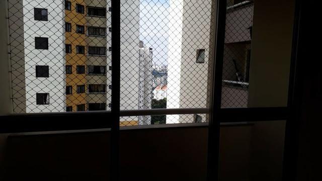 Apto a Venda 2 dormitórios com 2 garagens cobertas - Pitangueira 2 - Foto 9