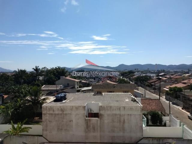 Apartamento para alugar com 2 dormitórios em Cordeiros, Itajaí cod:1636_2351 - Foto 4