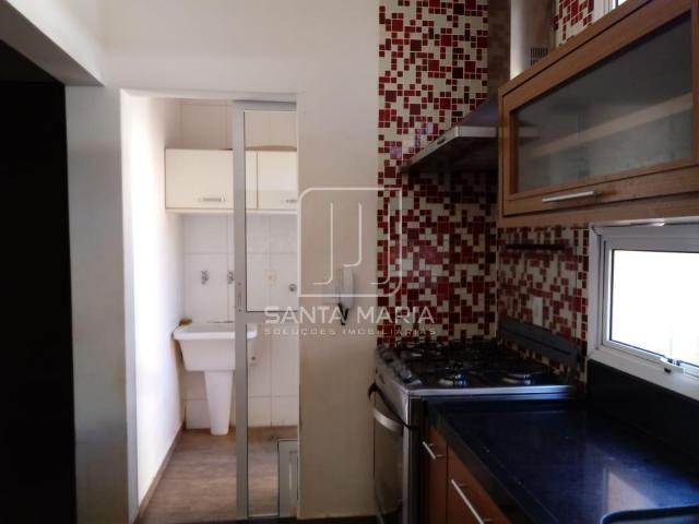 Casa à venda com 4 dormitórios em Alto da boa vista, Ribeirao preto cod:7210 - Foto 16