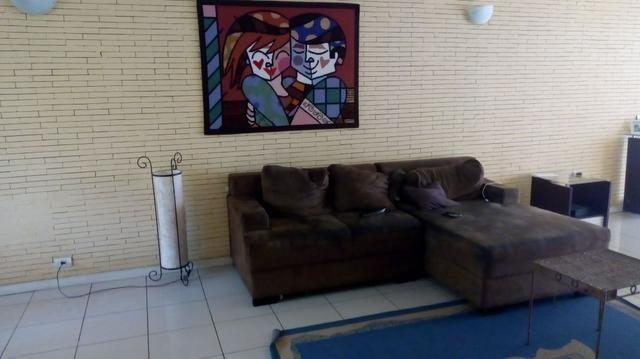 Aluguel casa centro - Foto 8