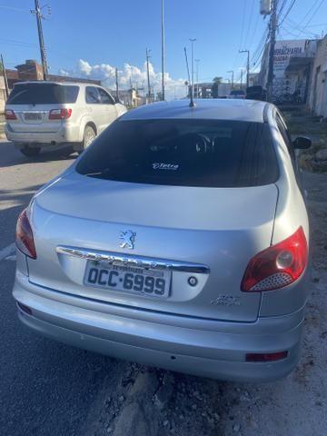 Peugeot Passion 207 R$14,900 - Foto 6