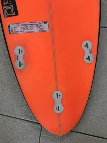 Prancha de surf Rusty - Foto 4