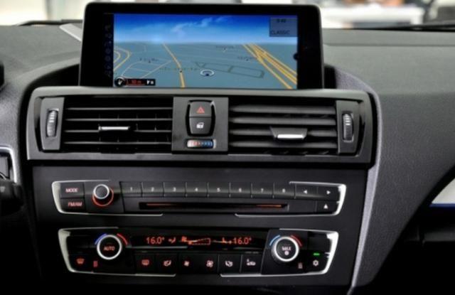 BMW 125i M - Foto 6