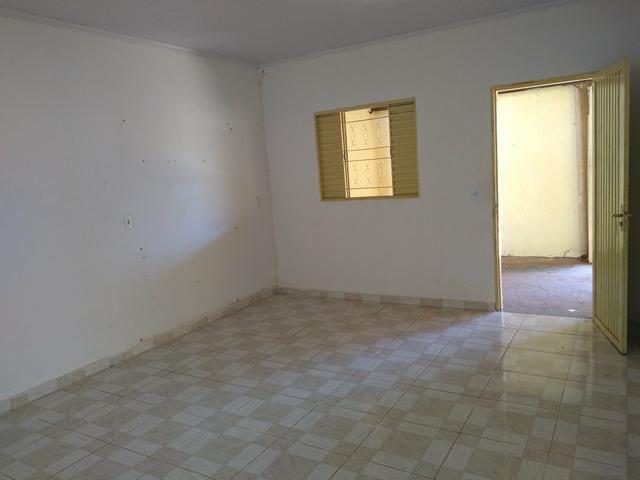 Casa setor Orlando de Morais - Foto 3