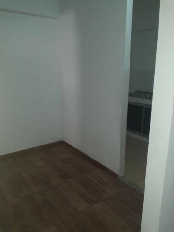 Alugo Casa em Correas - Foto 4