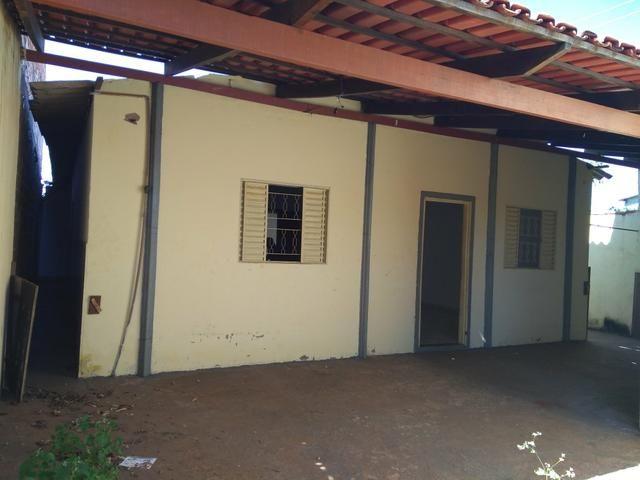 Casa setor Orlando de Morais - Foto 9