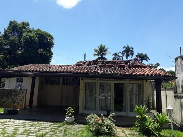 Aluguel casa centro - Foto 10