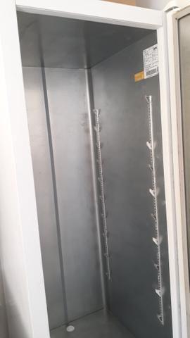 Freezer Gelopar Vertical - Foto 3
