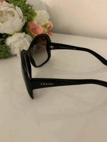 Óculos Prada - Foto 2