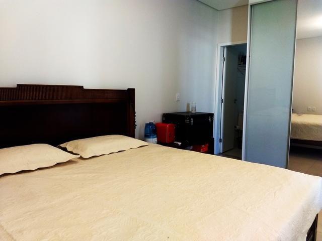 Casa em condomínio fechado, com: 3 quartos, sendo uma suíte - Foto 6