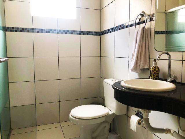 Casa na Vila Eulália #3 quartos, sendo uma suíte - Foto 6