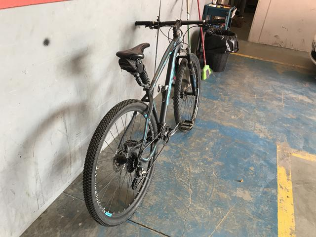 Bicicleta oggi 1500  * - Foto 3