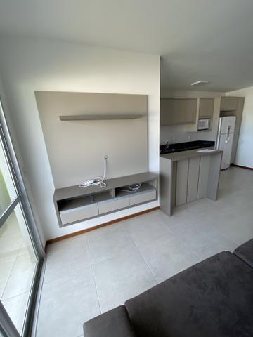Apartamento mobiliado próximo a Unesc - Foto 6